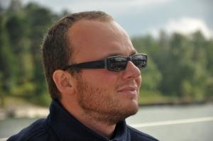 lech-lewandowski-skipper-300px