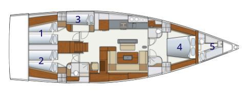 hanse575_carol_layout